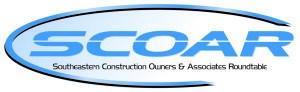 Southeastern Construction Owners & Association Roundtable